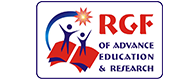 Rajeev Gandhi Foundation