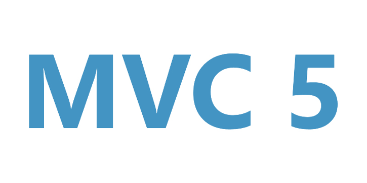 mvc5-live-project-training-in-gandhinagar